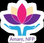 Amare, NFP Logo